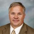 Chuck-Allen-Goldsboro-e1453910115234 - NC Metro Mayors