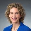 Jennifer-Roberts-Charlotte-e1453909979710 - NC Metro Mayors