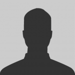 silhouette-portrait-1-150x150 - NC Metro Mayors