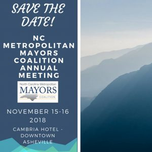 Save-the-date-NCMMC-300x300 - NC Metro Mayors